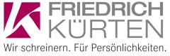 Friedrich Kürten